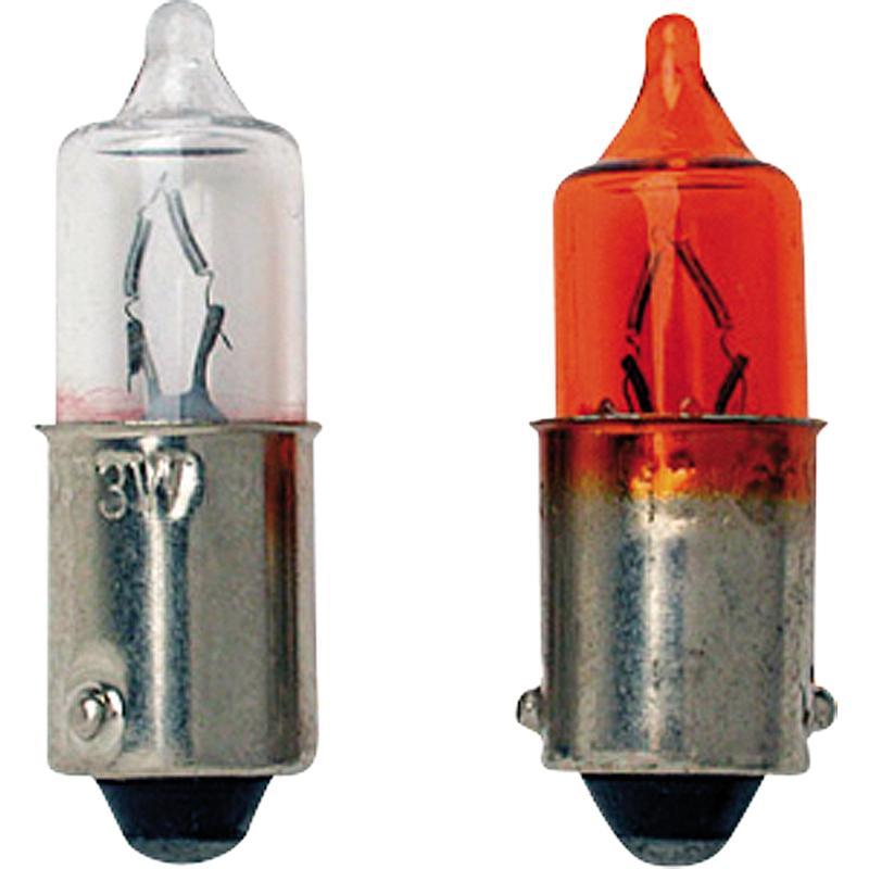 CHAFT-Ampoule Clignotant Homologuée
