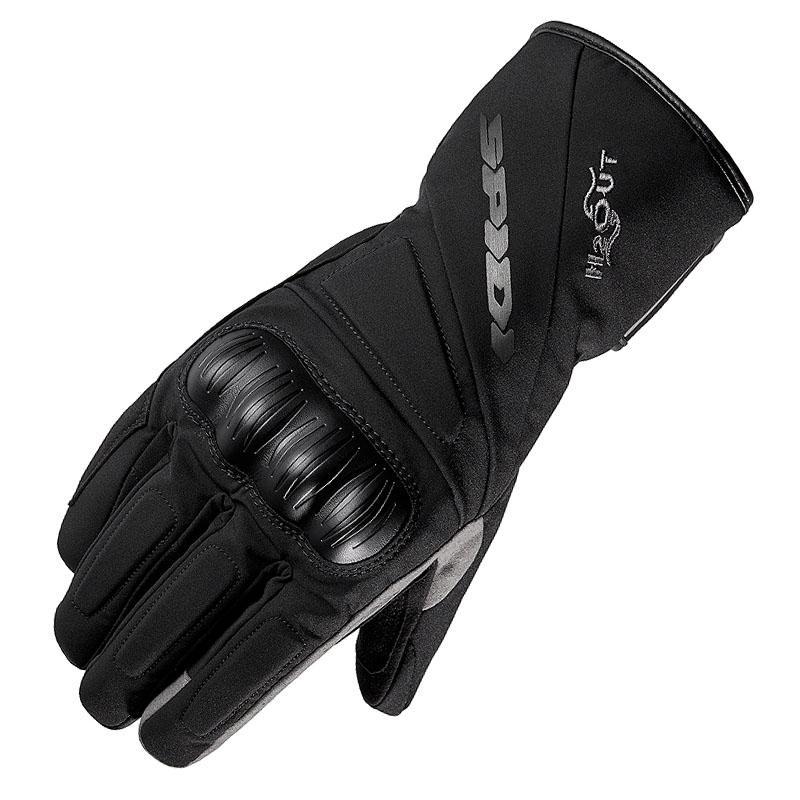 SPIDI-gants-tx-t-image-5477122
