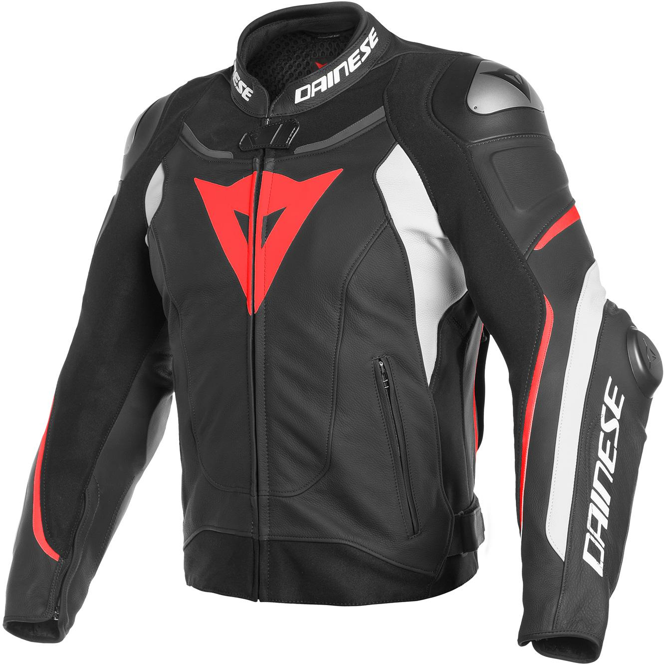 DAINESE-Blouson SUPER SPEED 3