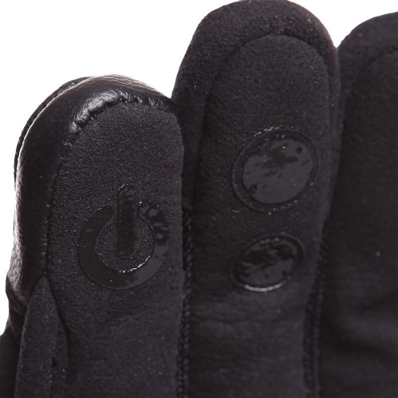BERING-gants-derreck-image-5477802