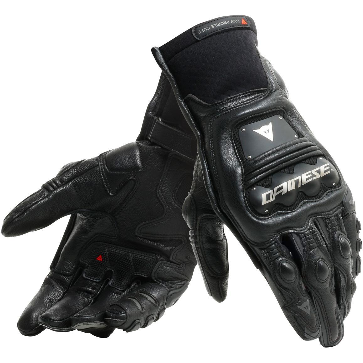 DAINESE-gants-steel-pro-in-image-10938972