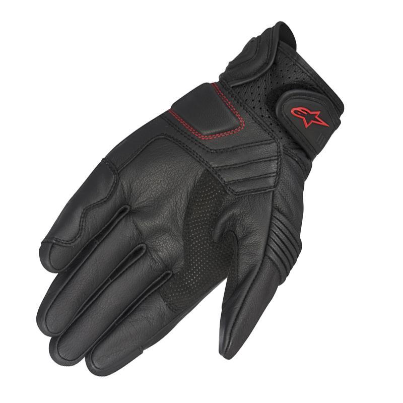 ALPINESTARS-gants-celer-image-6316836
