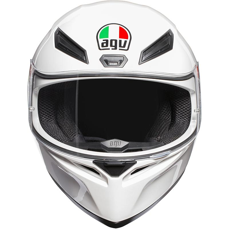 AGV-casque-k-1-solid-image-5478241