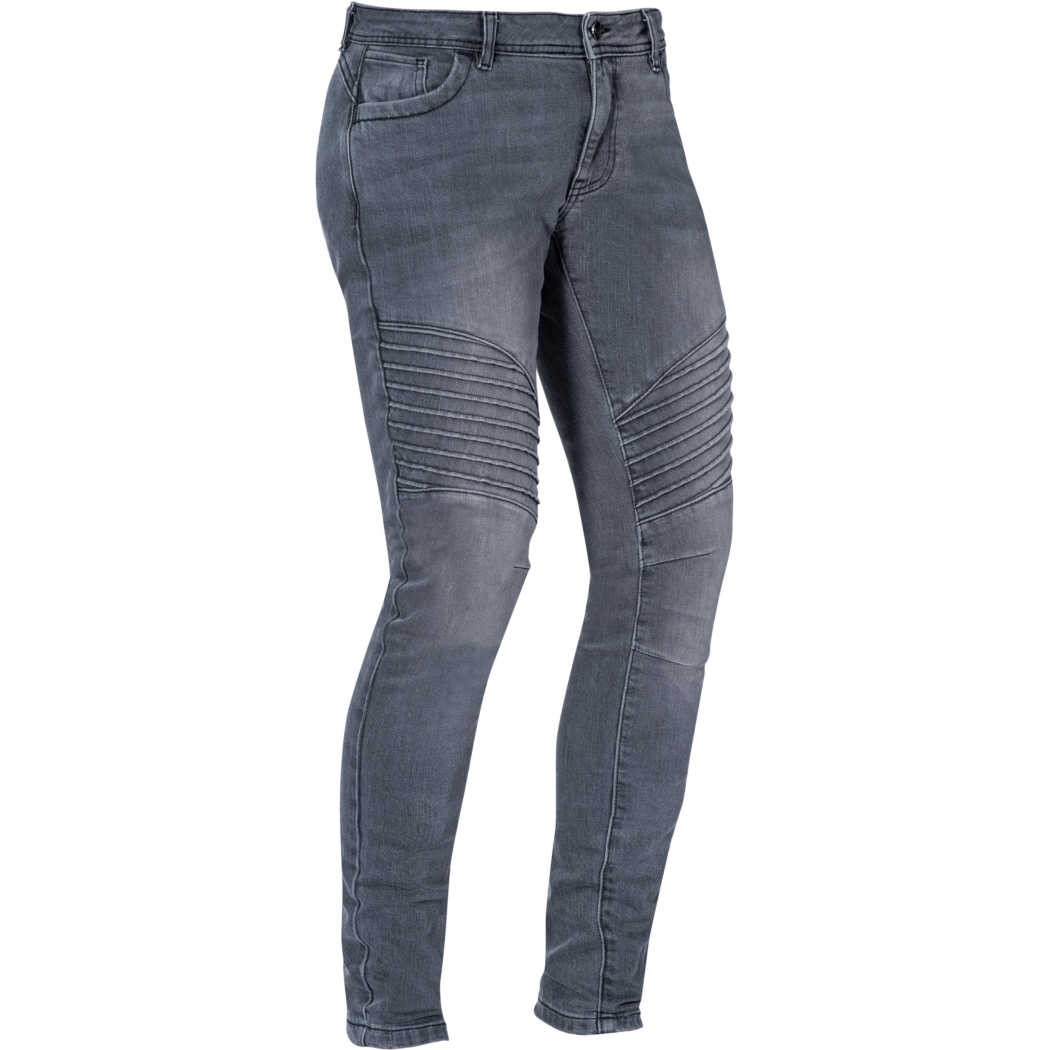 Jeans VICKY IXON