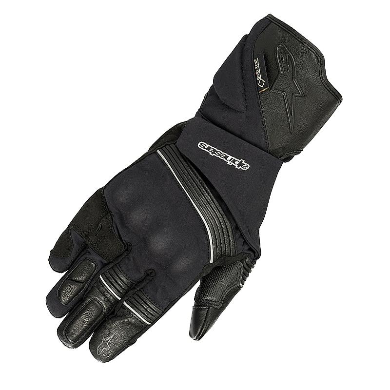 ALPINESTARS-Gants JET ROAD V2 GORE-TEX
