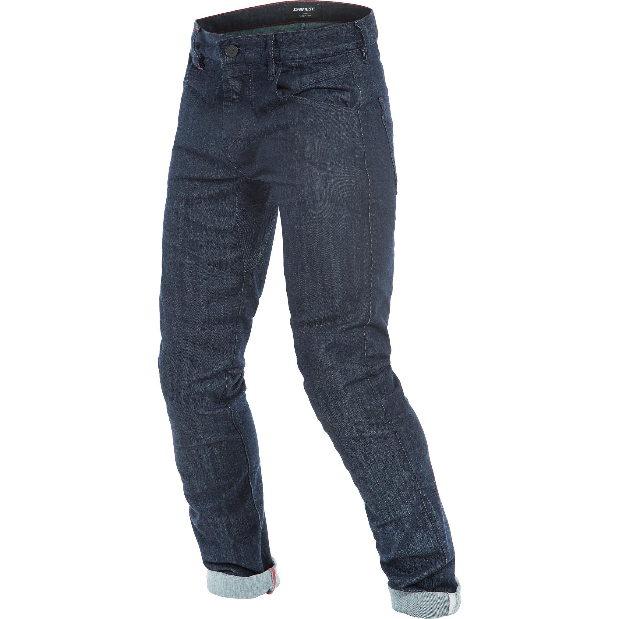 DAINESE-jeans-trento-slim-image-10938944