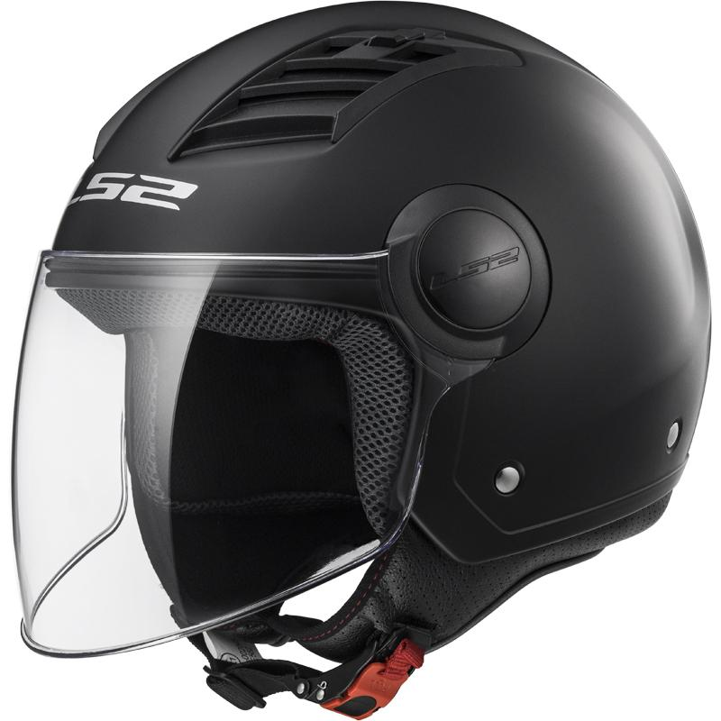 LS2-casque-of-562-airflow-solid-image-5477153