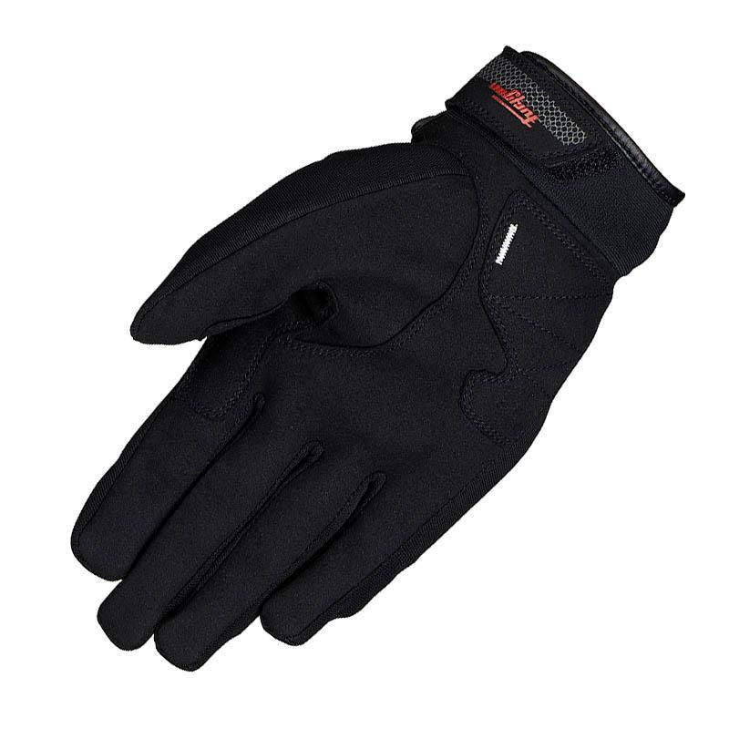 FURYGAN-gants-low-image-5477384