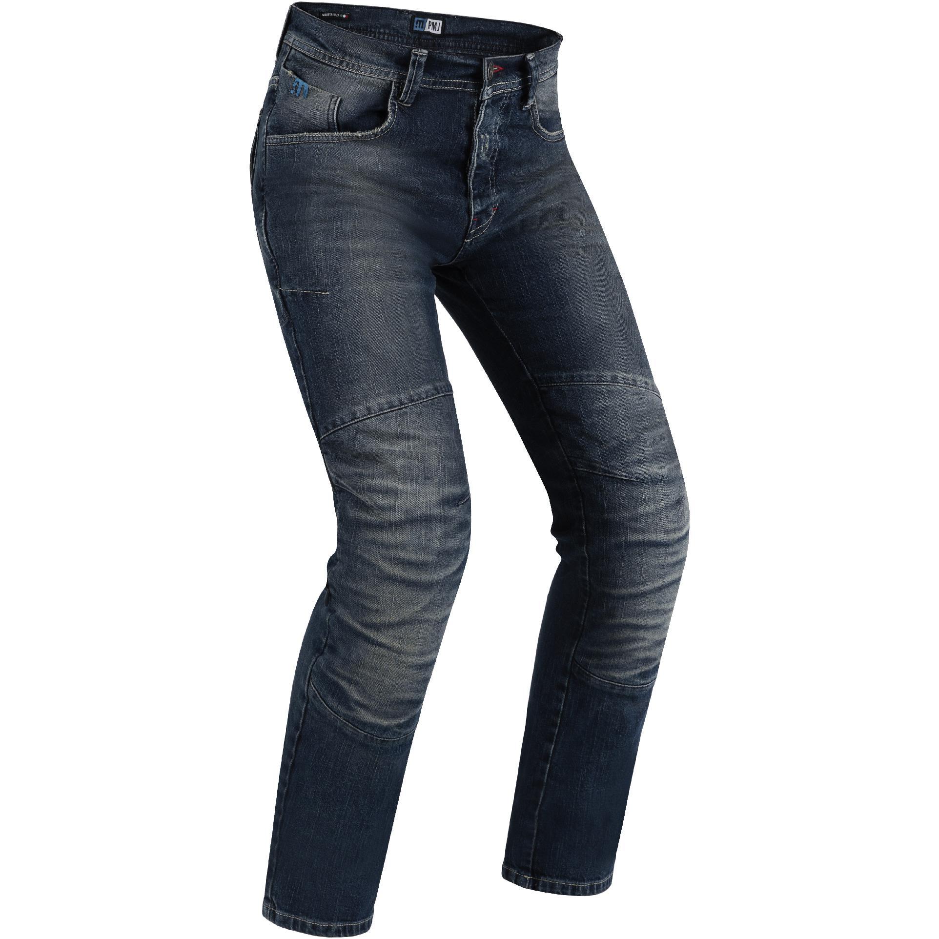 Jeans VEGAS PMJ