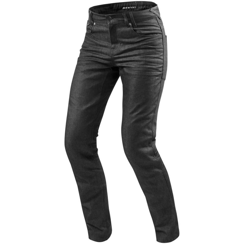 Jeans LOMBARD 2 REVIT