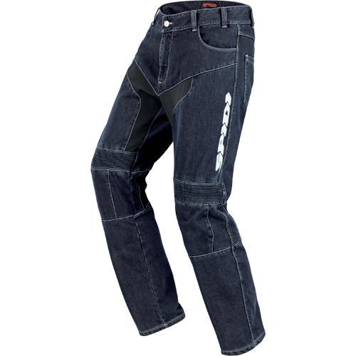 SPIDI-Jeans Furious