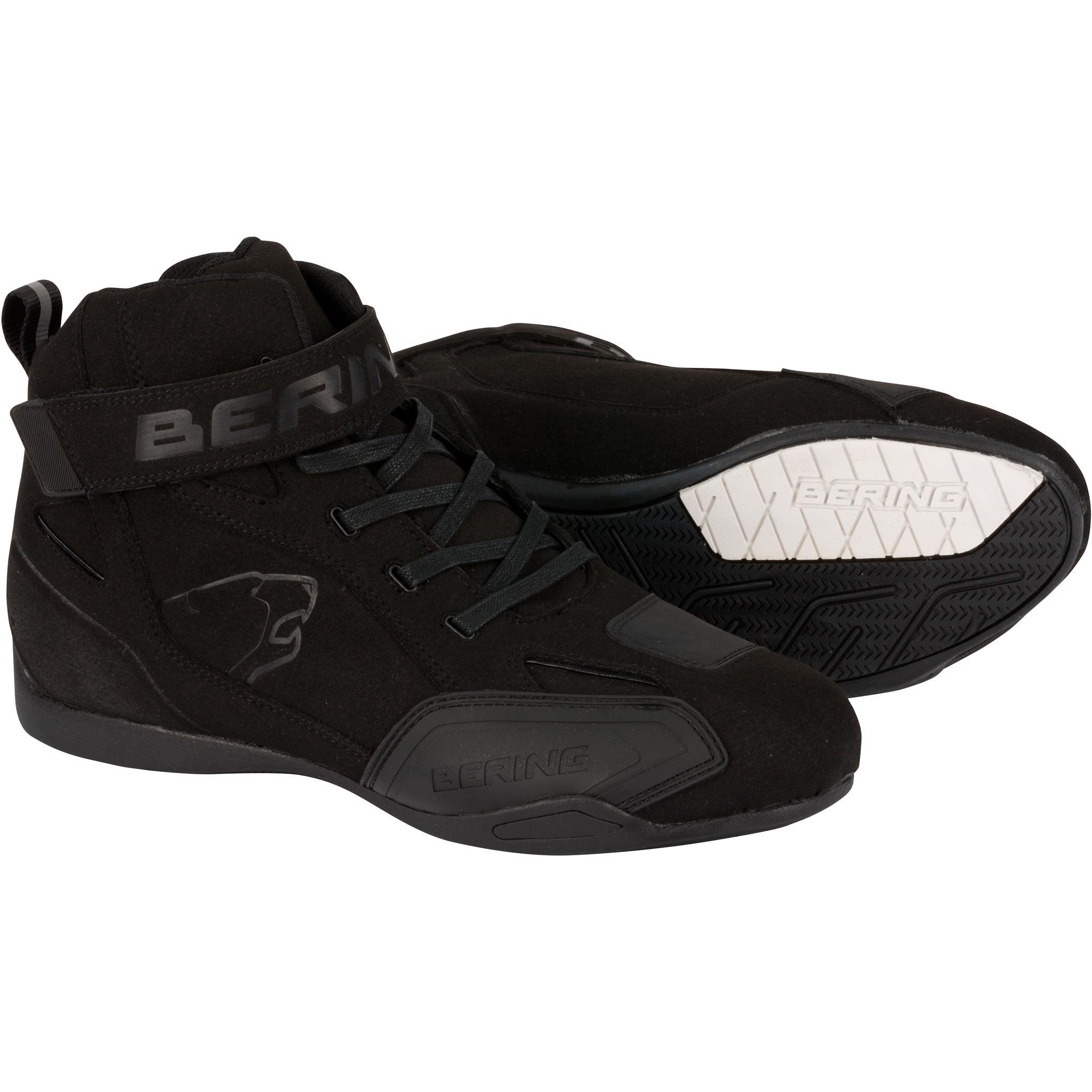 BERING-baskets-corwell-image-10685685
