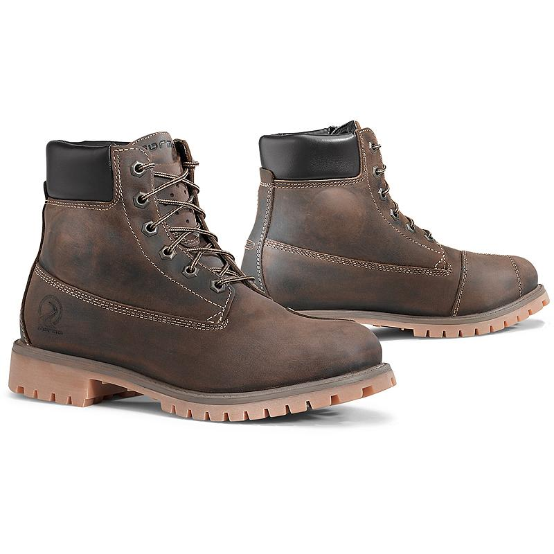 forma-Bottines Elite