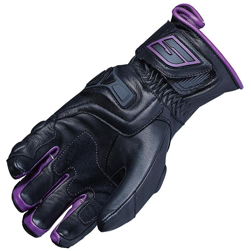 FIVE-gants-rfx4-woman-image-10720542