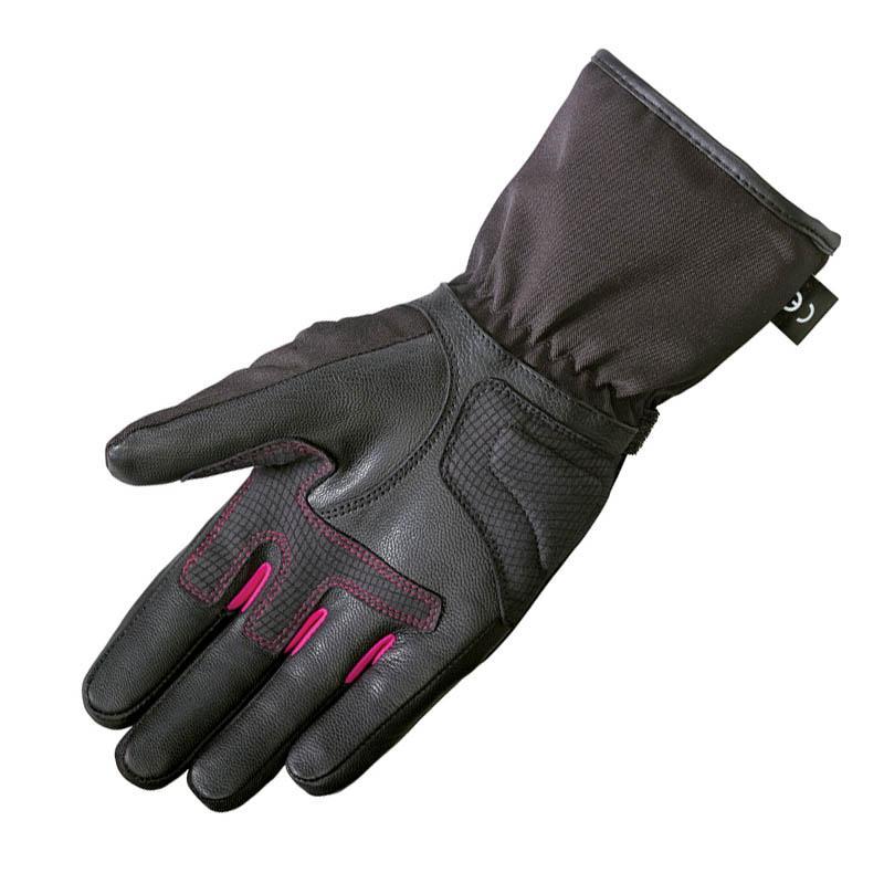 IXON-gants-pro-arrow-lady-image-5479894