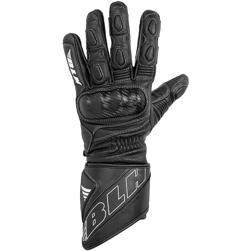 BLH-Gants Be Racer Gloves