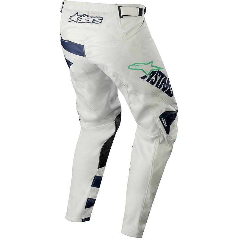 ALPINESTARS-pantalon-cross-racer-braap-image-6277608