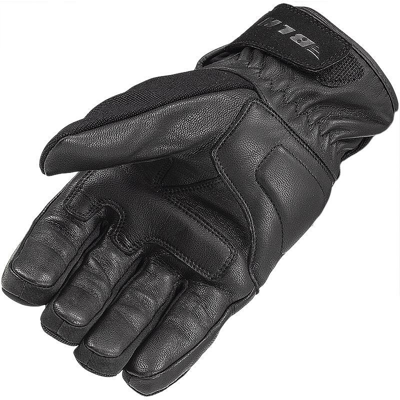 BLH-gants-be-runner-wp-image-9627105