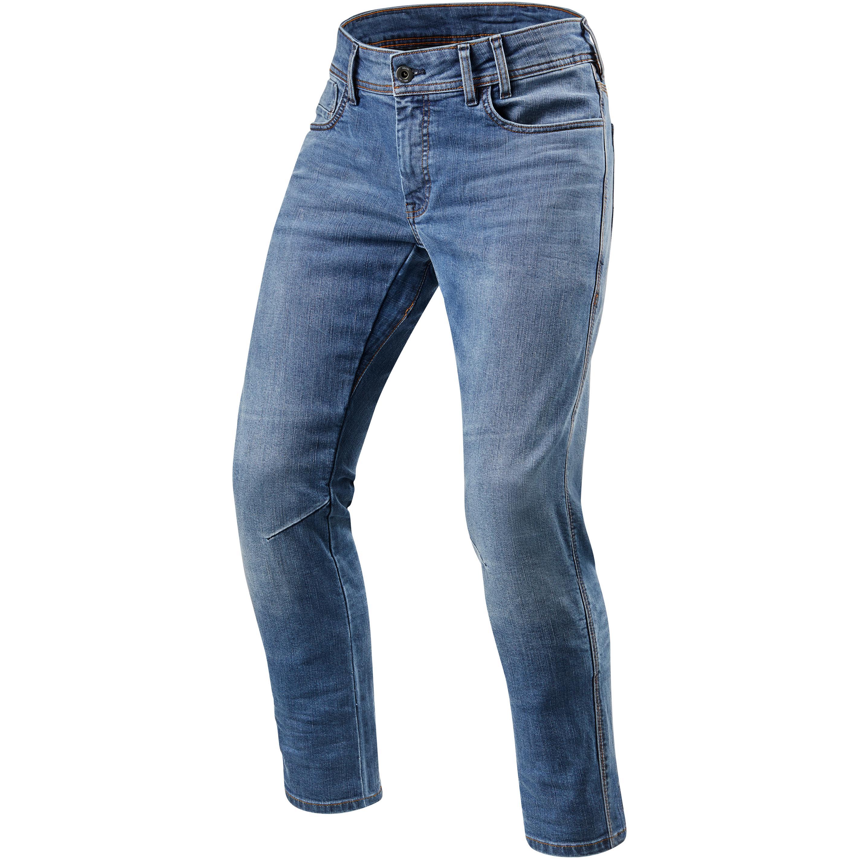Jeans DETROIT TF REVIT