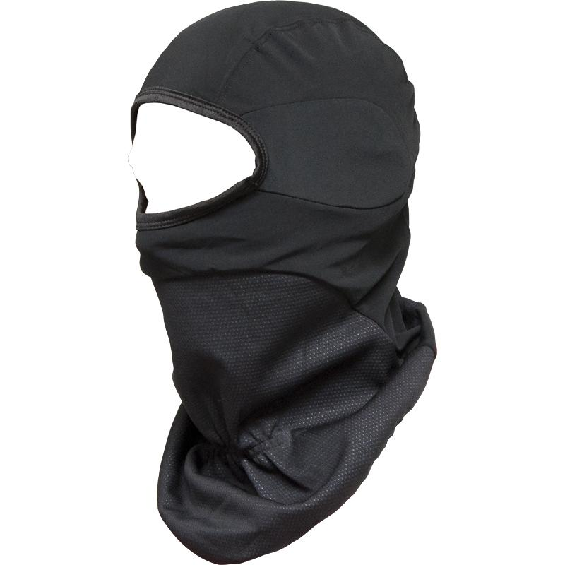 BLH-cagoule-balaclava-drywind-image-4906056