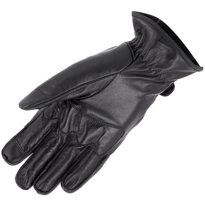 OVERLAP-gants-croms-image-6278318