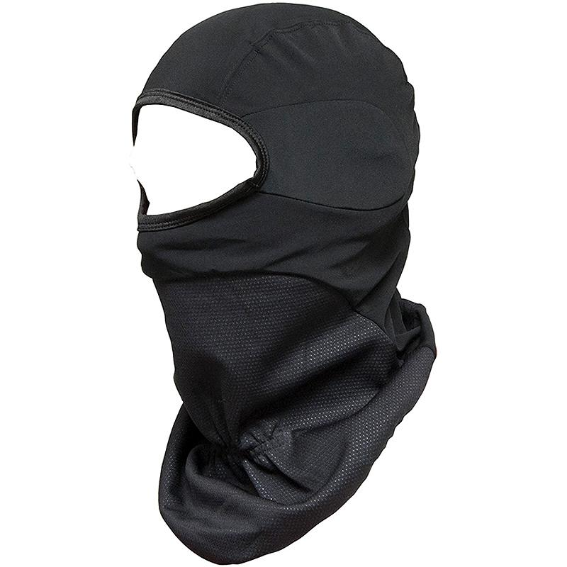 BLH-cagoule-balaclava-drywind-image-5477225