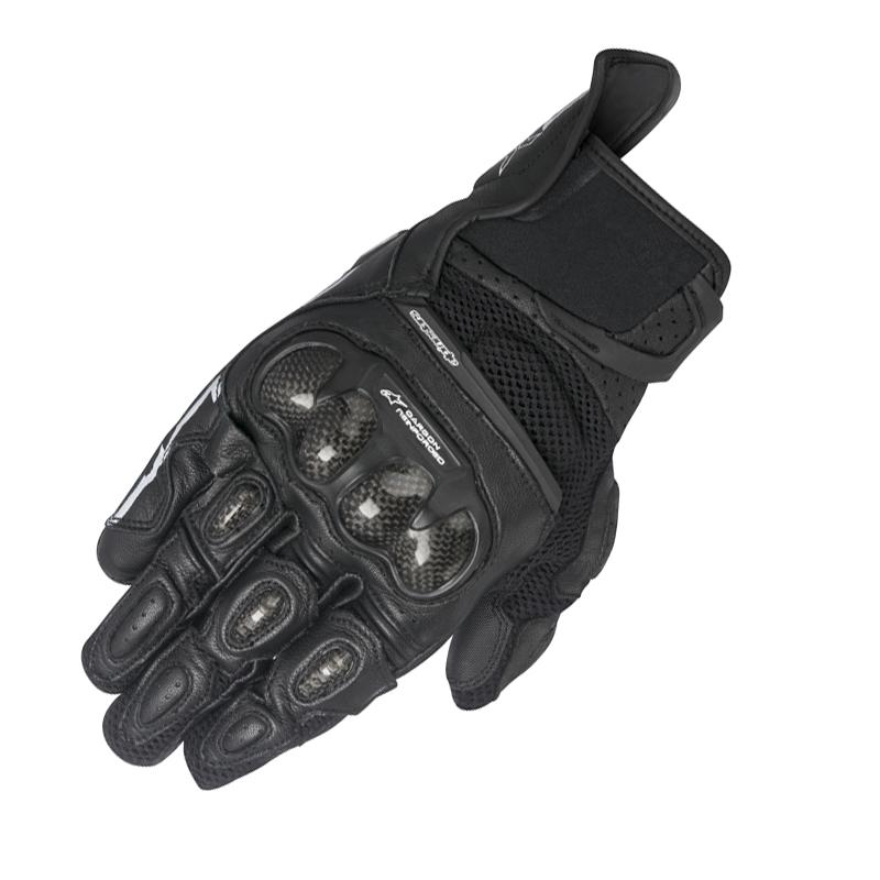 ALPINESTARS-Gants SPX AIR CARBON