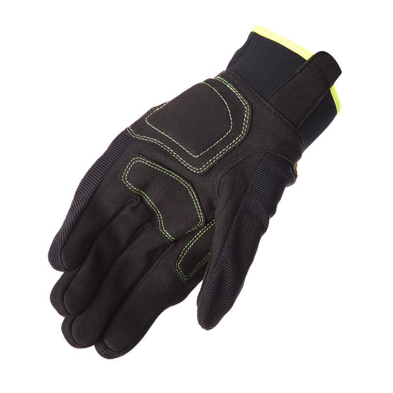BERING-gants-fletcher-image-5477053