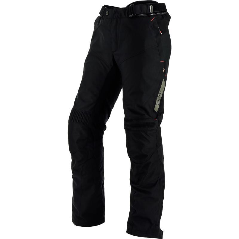 RICHA-pantalon-cyclone-goretex-pant-image-5477075