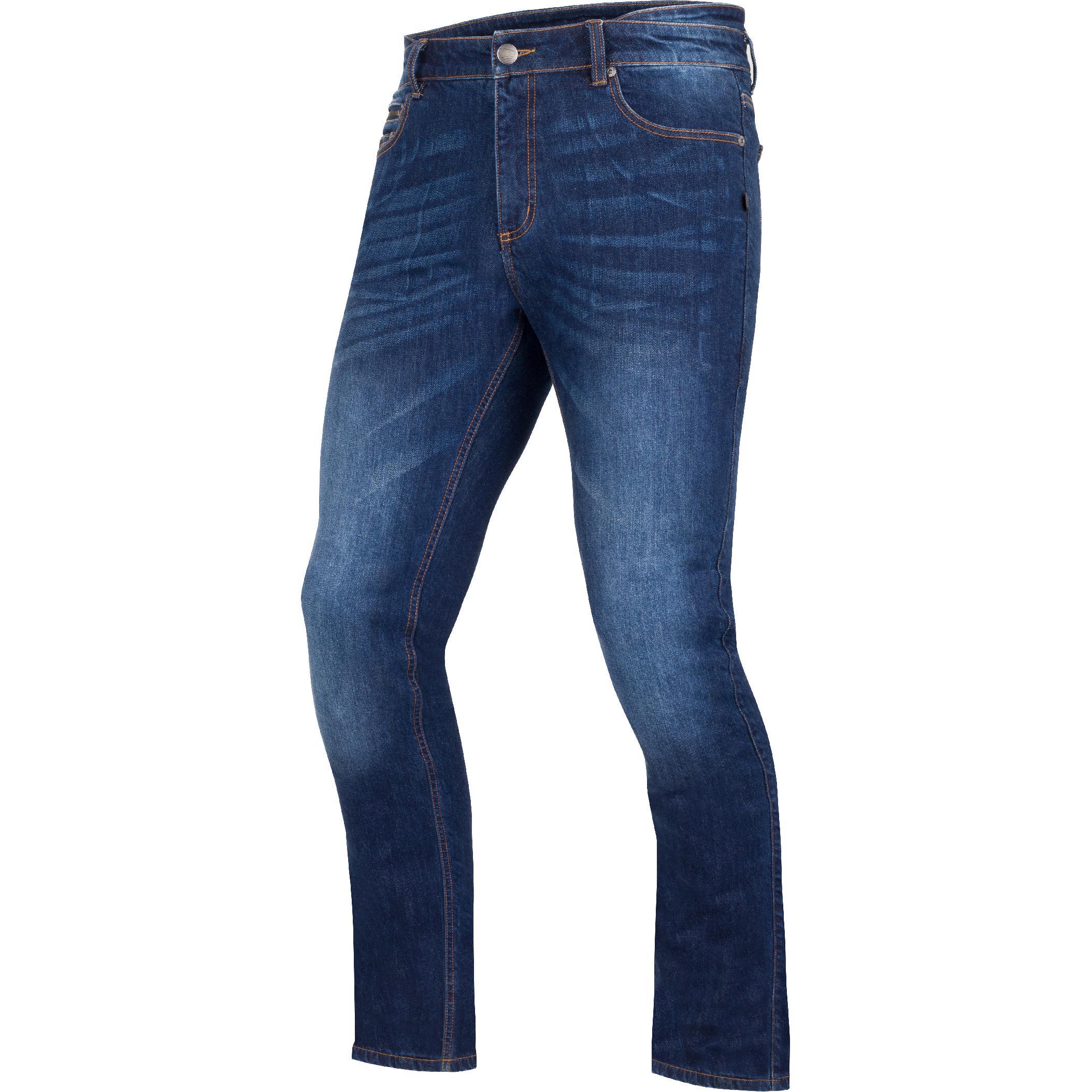 Pantalon MARLOW BERING