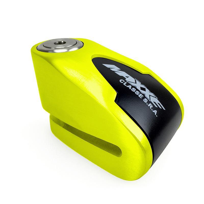 MAXXE-bloque-disque-alarme-sra-x10-image-5477250