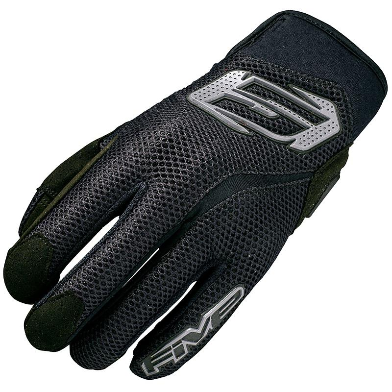 FIVE-gants-rs5-air-image-10720470