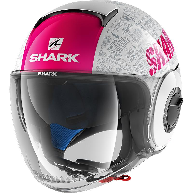 Shark-casque-nano-tribute-rm-image-5479284