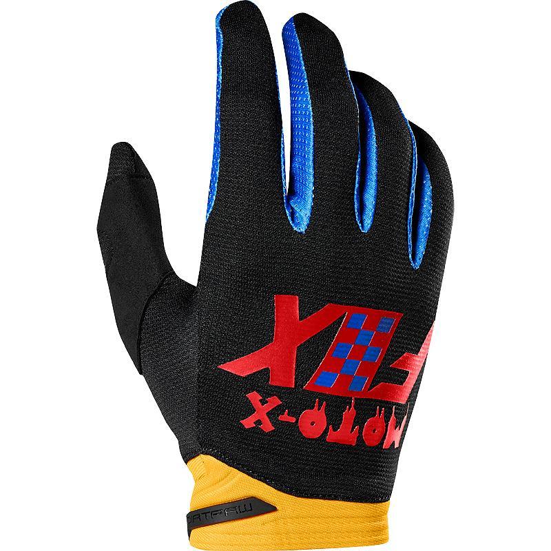 FOX-gants-cross-dirtpaw-czar-image-5633716