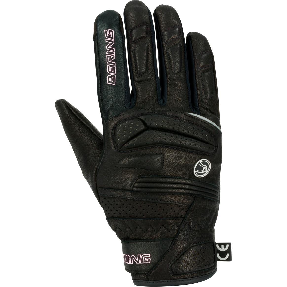 BERING-gants-lady-java-image-10685733