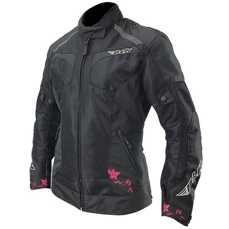 BLH-blouson-be-lady-spring-image-5480078