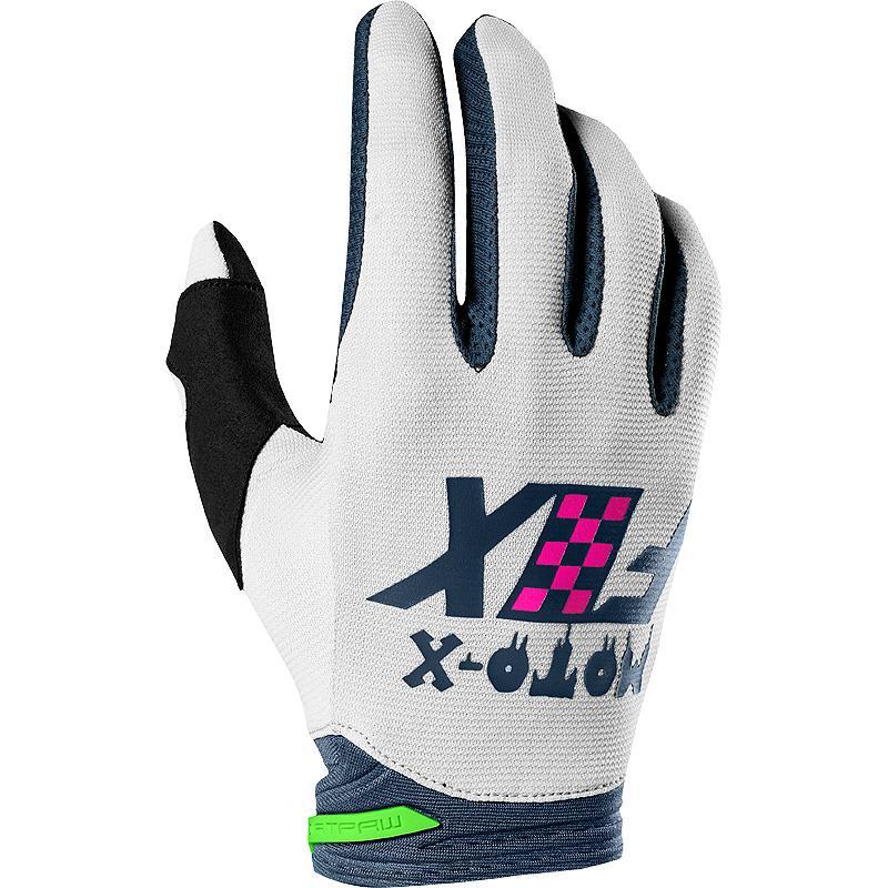 FOX-gants-cross-dirtpaw-czar-image-5633690