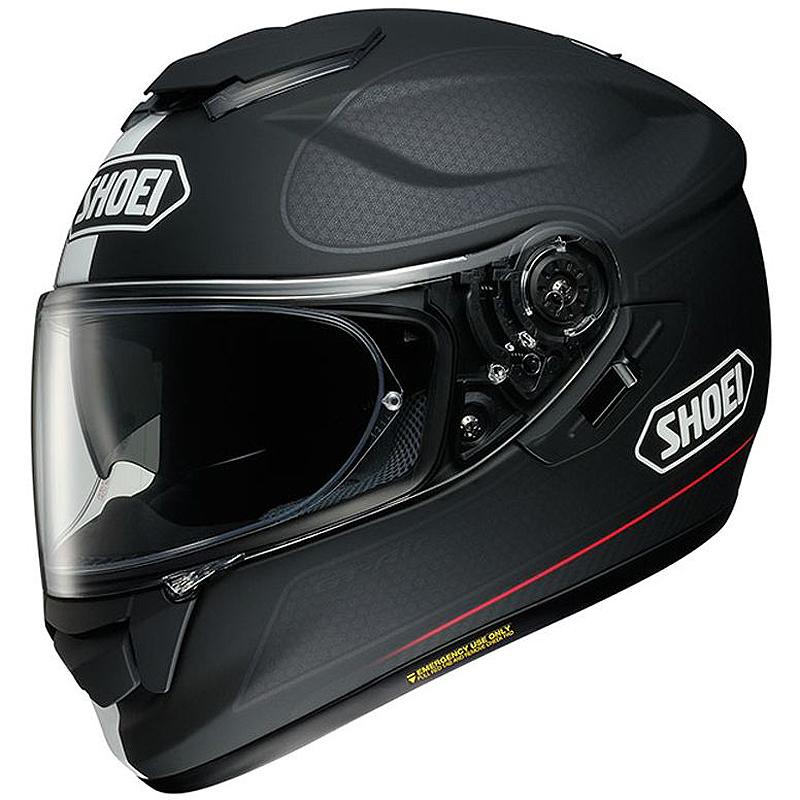 shoei-Casque Gt Air Wanderer 2