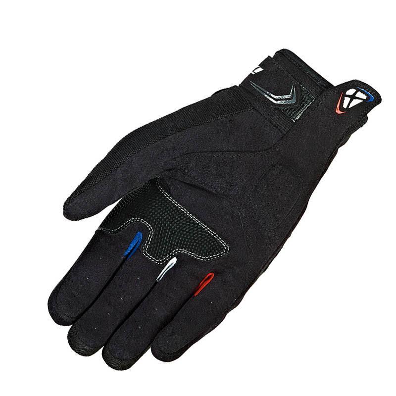 IXON-gants-rs-lift-20-image-5477795