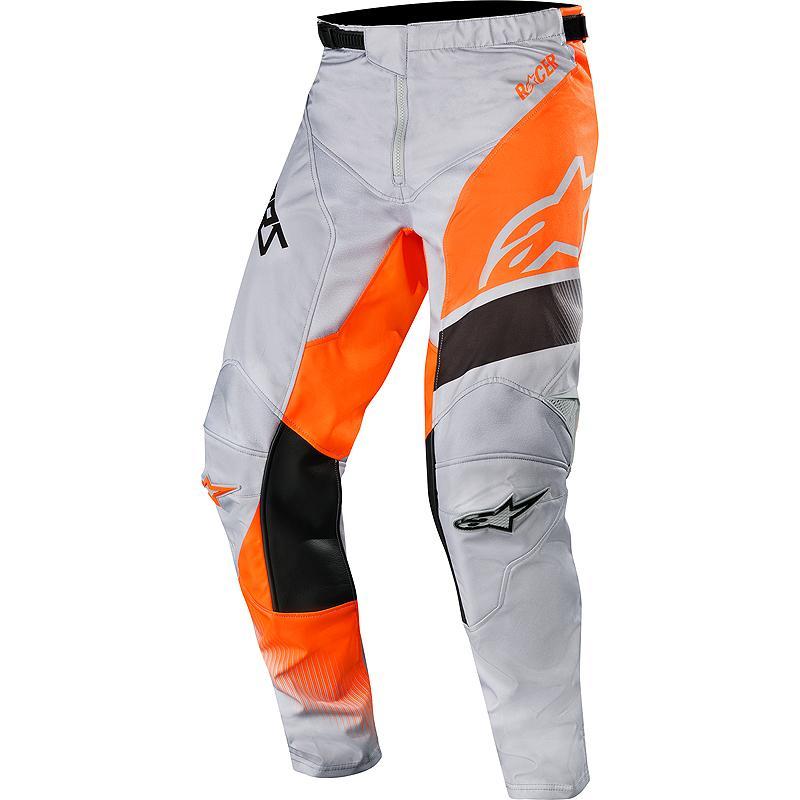 ALPINESTARS-Pantalon cross RACER SUPERMATIC