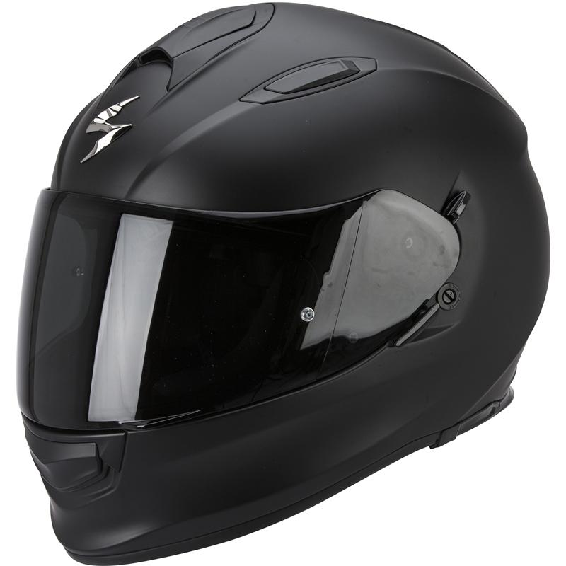 SCORPION-Casque Exo-510 Air Solid