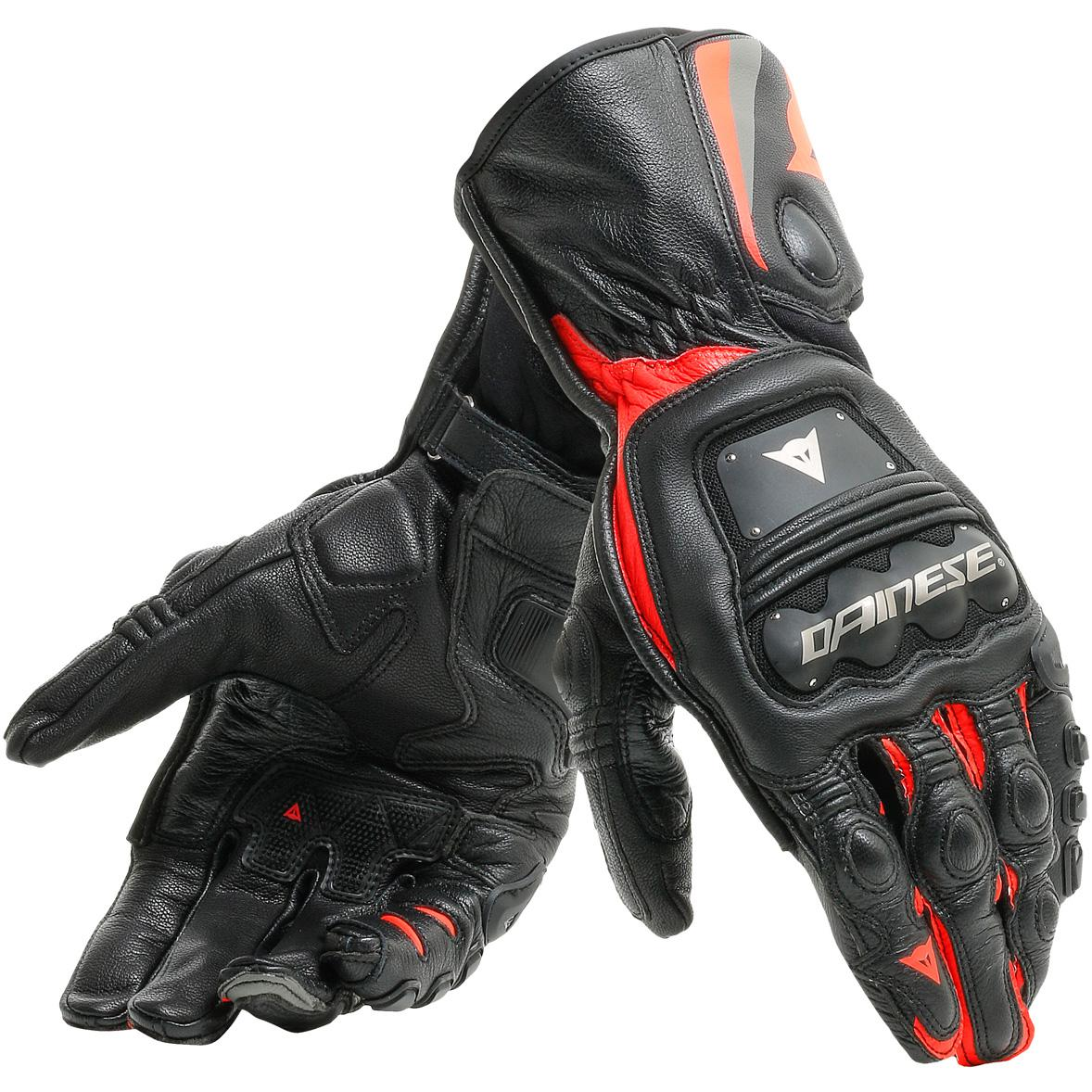 DAINESE-gants-steel-pro-image-10938943