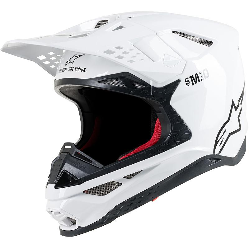 ALPINESTARS-casque-cross-supertech-s-m10-solid-image-5632891