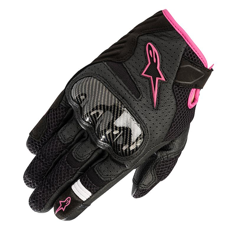 ALPINESTARS-gants-stella-smx-1-air-v2-image-5460060