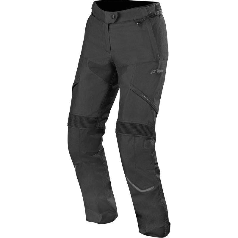 ALPINESTARS-Pantalon Stella Hyper Drystar