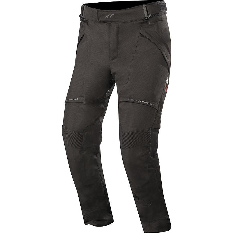 ALPINESTARS-pantalon-streetwise-drystar-image-6277813