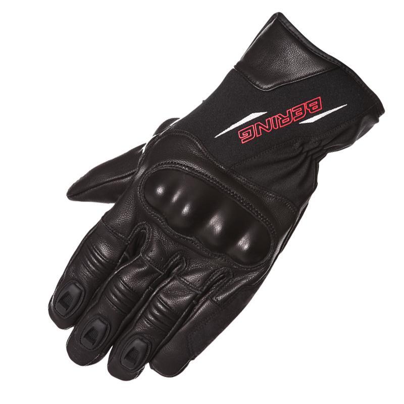 BERING-gants-paloma-image-5477506