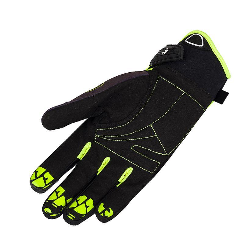 BERING-gants-grissom-image-5477345