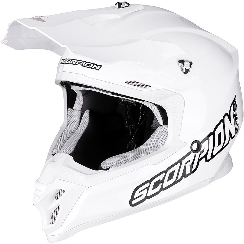 SCORPION-casque-cross-vx-16-air-solid-image-5633151