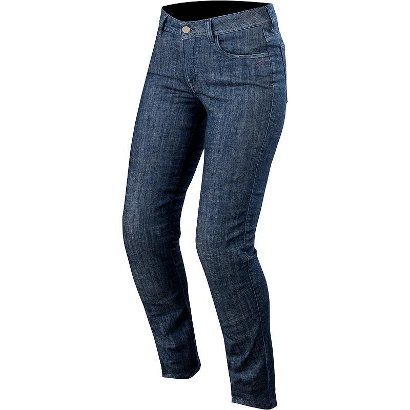alpinestars-Jeans Stella Courtney